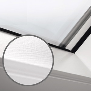 klapp-Schwing-Fenster holz weiss lackiert velux fakro roto